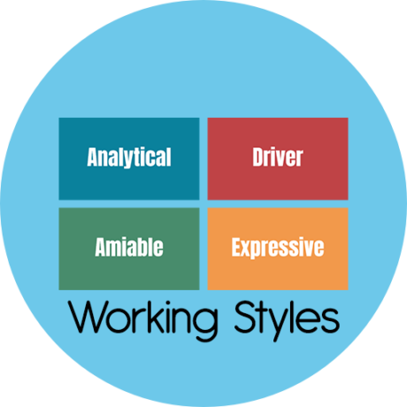 Working Styles